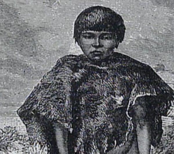 mogolistan'in-tanrisi-doguyor-listelist