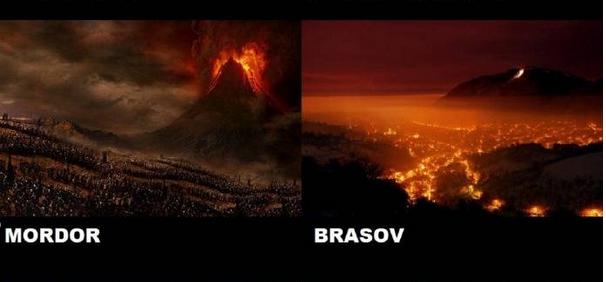 mordor-brasov-image