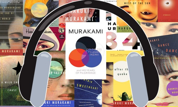 murakamis-musical-references-are-confined-to-classical-jazz-and-american-pop