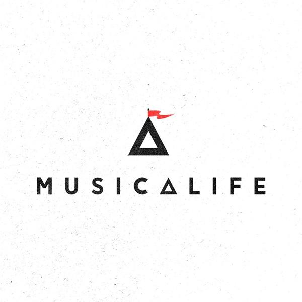 music-life-listelist