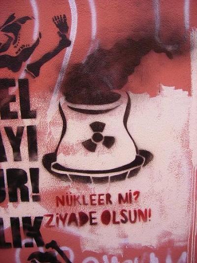 nukleer-cay