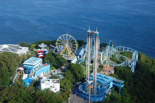 ocean-park-hong-kong-listelist