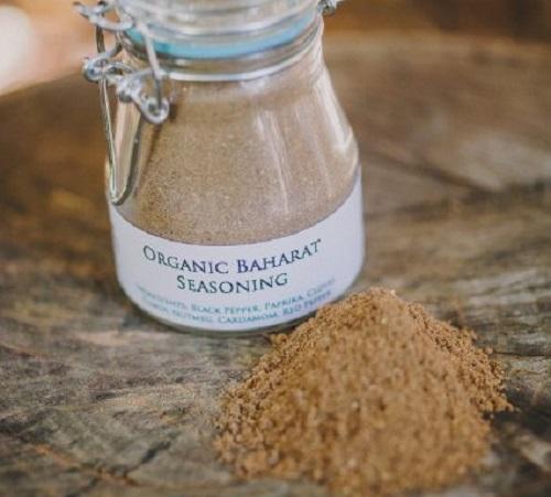 organic-bahara