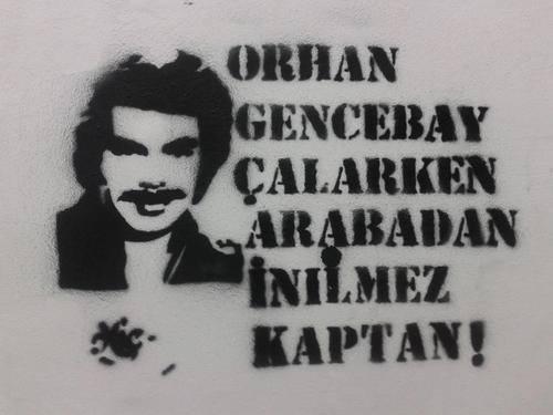 orhan-gencebay-stencil