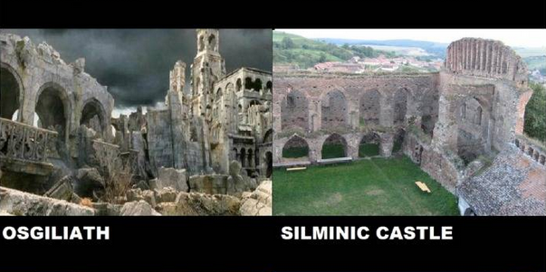 osgiliath-silminic-castle
