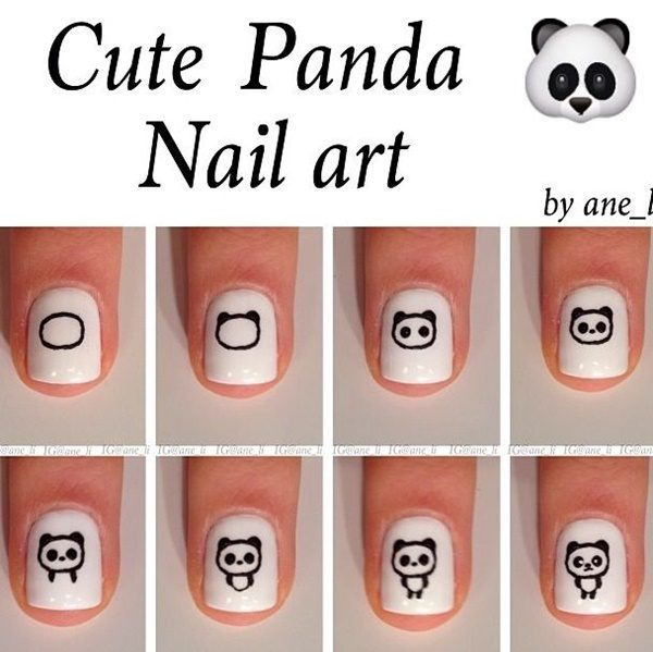 panda-listelist-
