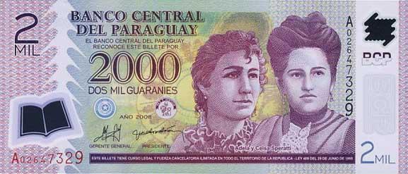 paraguay-guaranisi-para
