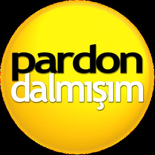 pardon-dalmisim-listelist