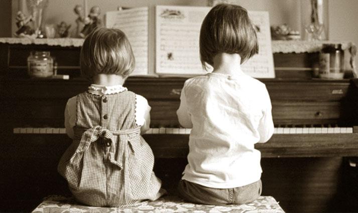 piano-piano-piyano-piyano1