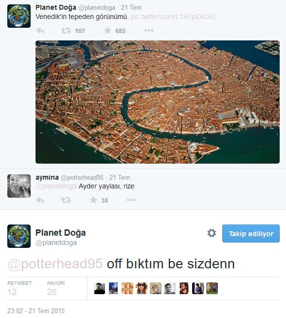 planetdoga-bktm