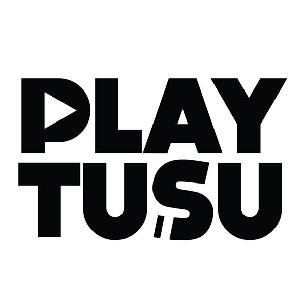 play-tusu-listelist