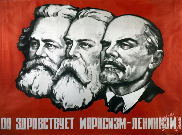 poster_depicting_karl_marx_friedrich_engels_and_lenin