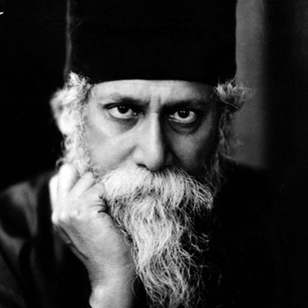 rabindranath-tagore-gandinin-yakin-dostuydu-listelist