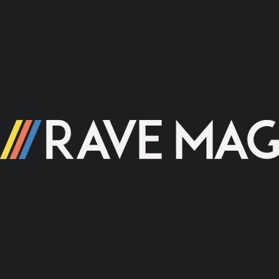 ravemag-logo-listelist