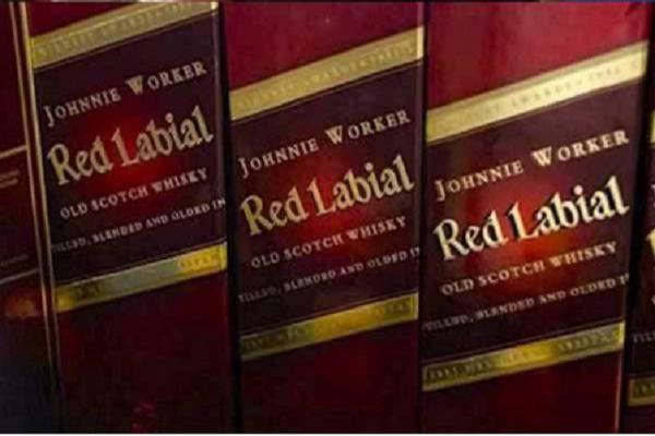 red-label-whiskey-fake