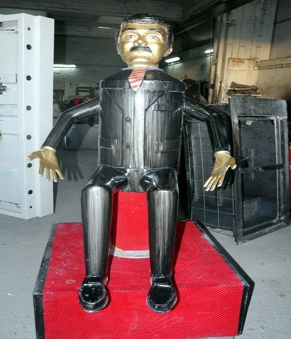 robot-adam-listelist