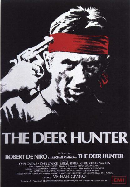 rus-ruleti-hic-bu-kadar-korkutucu-olmadi-the-deer-hunter-avci-1978-listelist