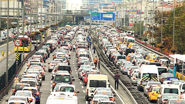 sabah-trafigi