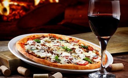 sarap-pizza-listelist