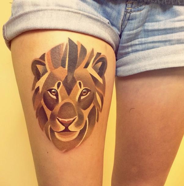 sasha aslan