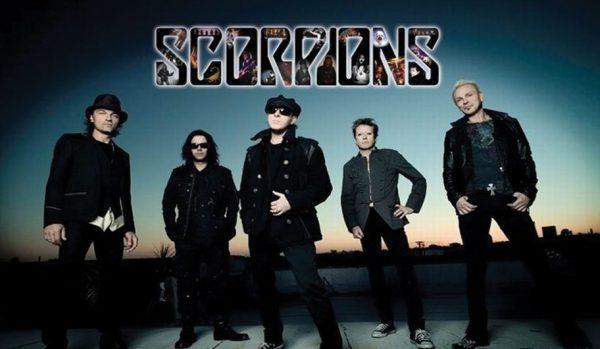 scorpions11