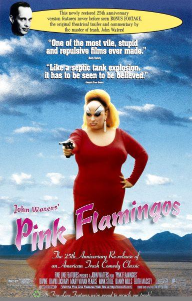 sen-cok-yasa-john-waters-pink-flamingos-listelist
