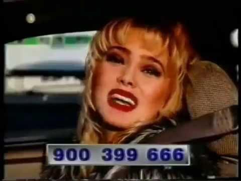 sibelgokce-900-lu-hat-reklami