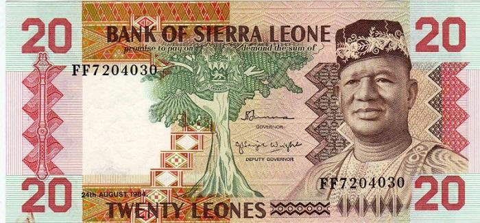 sierre-leone-leonesi-para