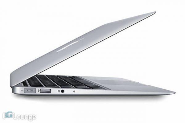 slr-lounge-apple-macbook-air-versus-pc