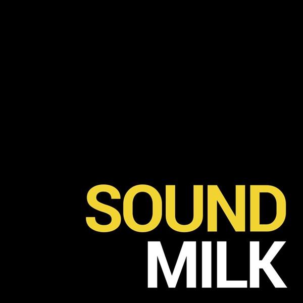 sound-milk-listelist