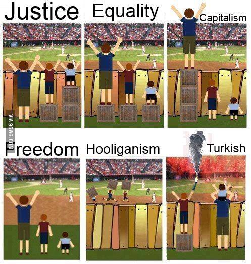 sport-turkish-gorsel