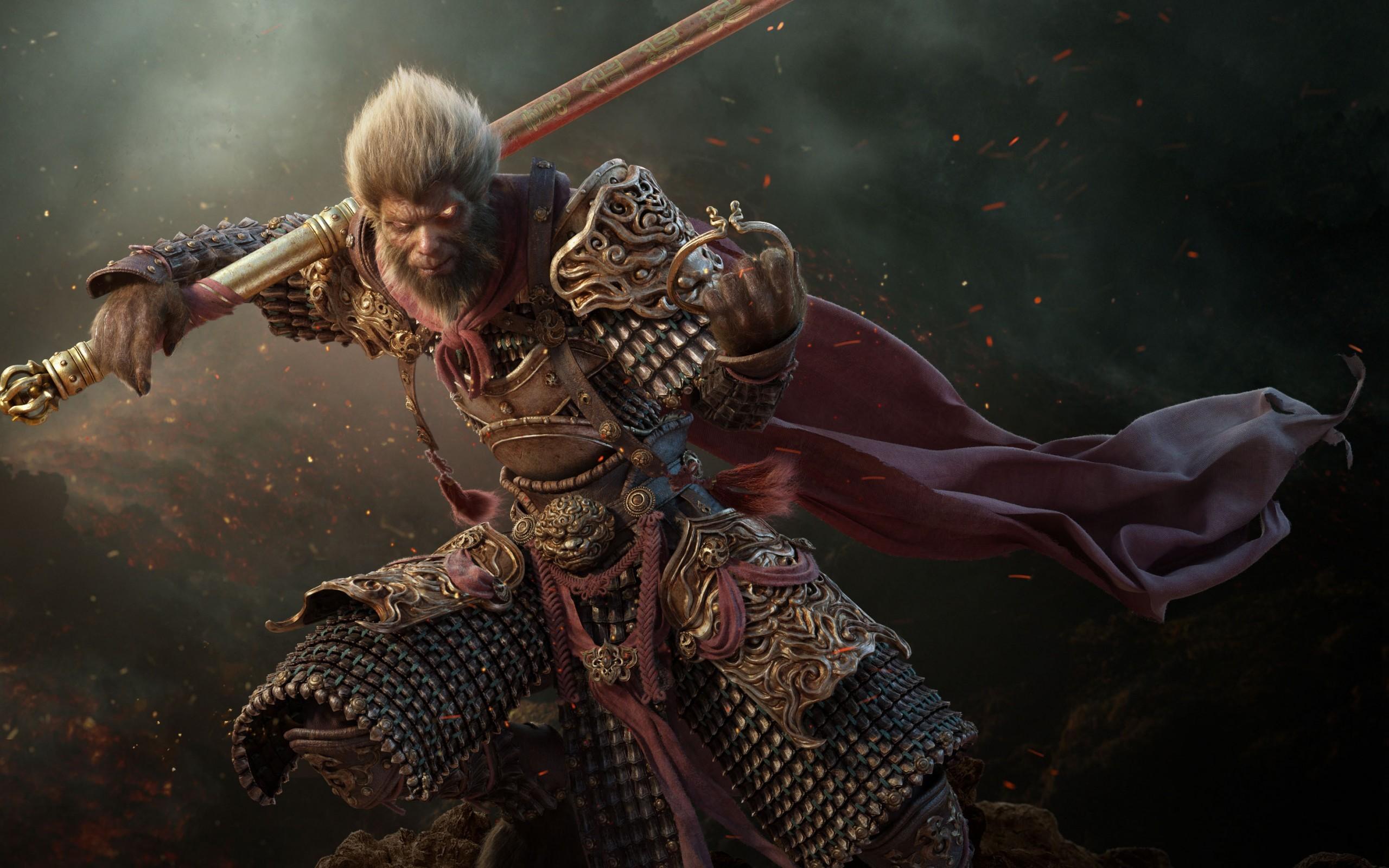sun-wukong-fight