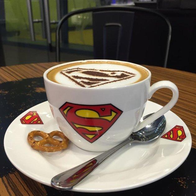 superman-latte-inanilmaz