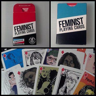 surekli-degisen-ve-feministleri-sokaga-doken-ulke-gundeminden-oyun-oynamaya-firsat-kalir-mi-bilinmez-ama-feminist-oyun-kartlari-da-iyi-bir-secenek-olabilir-listelist
