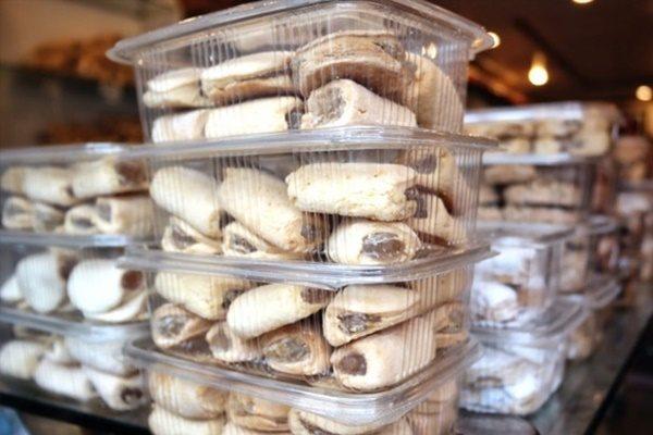 tale-buyukada-lokumlu-kurabiye
