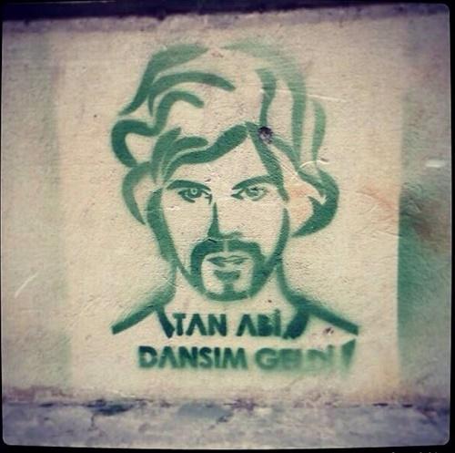 tan-abi-stencil