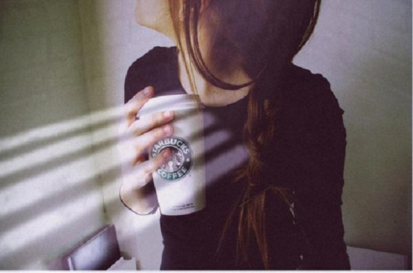 tasarimci-kahve
