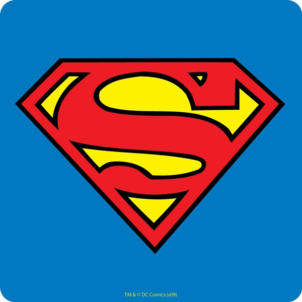tek-harf-yeter-supermen-listelist