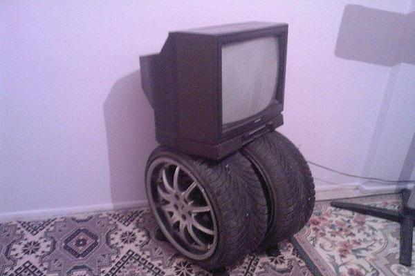 tekerlekli-televizyon-listelist