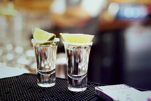 tekila-tuz-limon-listelist