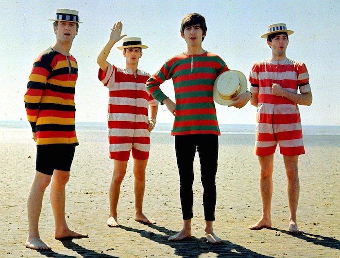 the-beatles-beach