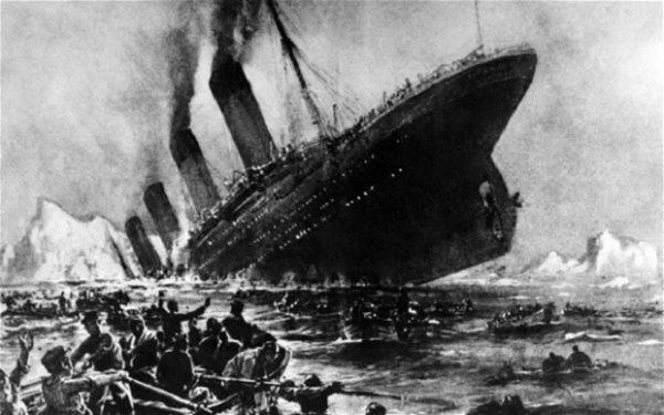 thomas-andrewsin-titaniki-listelist