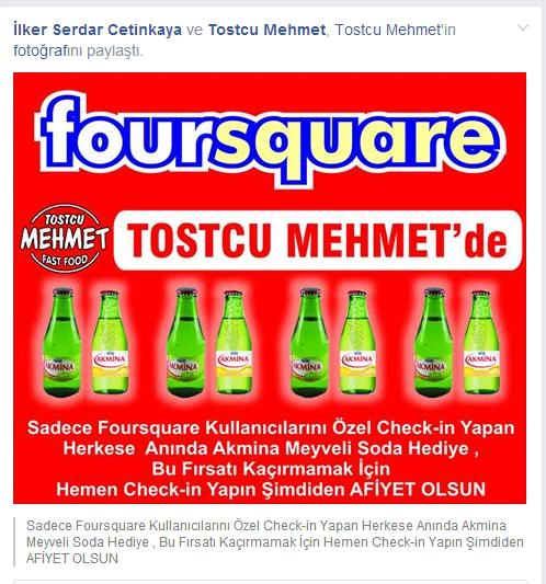 tostcu-mehmet-4square