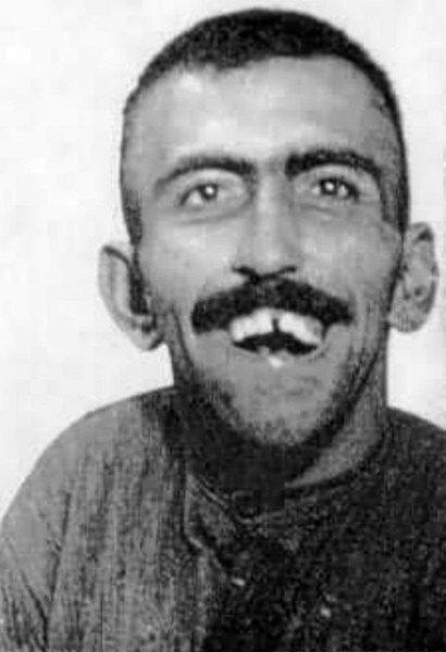 toto-danismani-sorikli-yasar-listelist