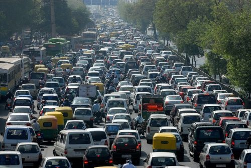 trafik-yogunlugu-listelist