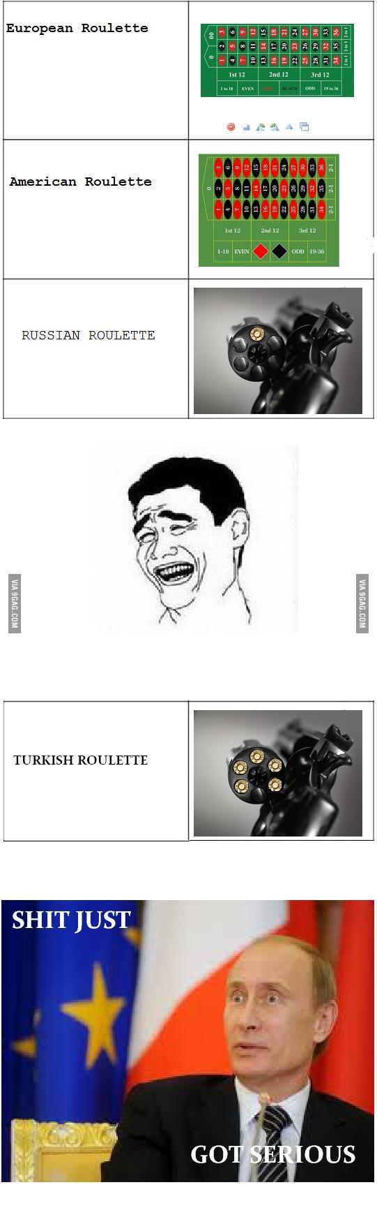 turkish-roulette-troll