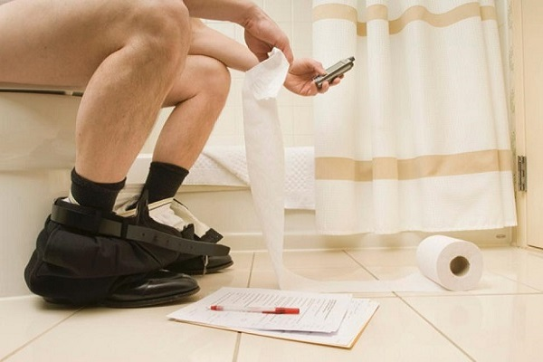 tuvalet-telefon-listelist