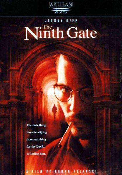 tuzak-ve-olumle-dolu-bir-yolculuk-the-ninth-gate-dokuzuncu-kapi-1999-listelist (1)