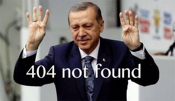 twitter-ban-turkey