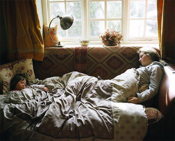 uyurken-alice-listelist